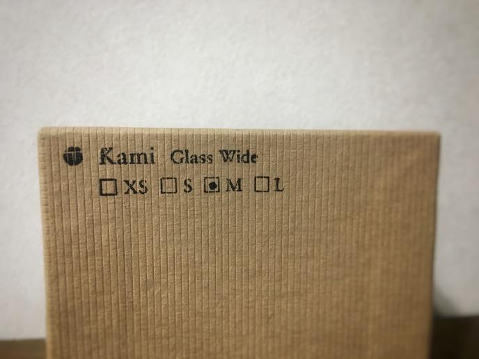 A540DA12-DCF5-44C0-92AE-9595F3A09208