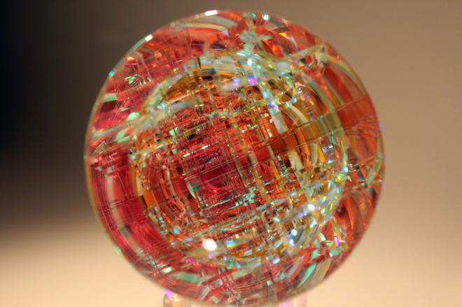 stunning_glass_sculptures_12