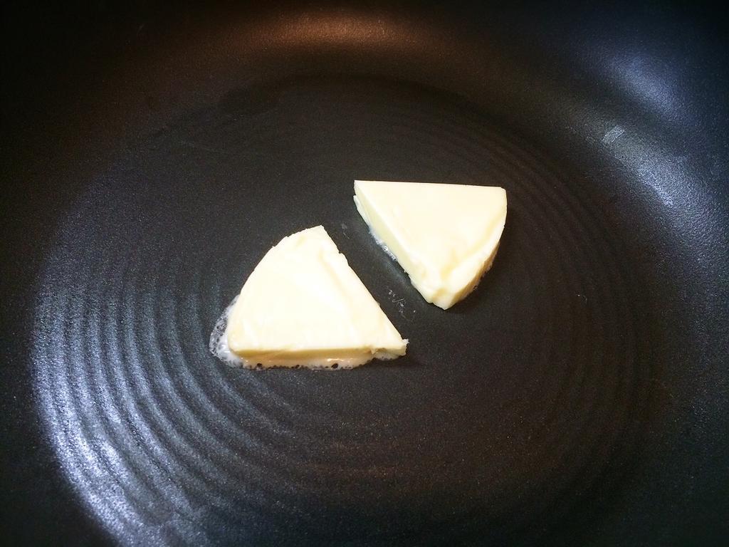 焼き 6p チーズ