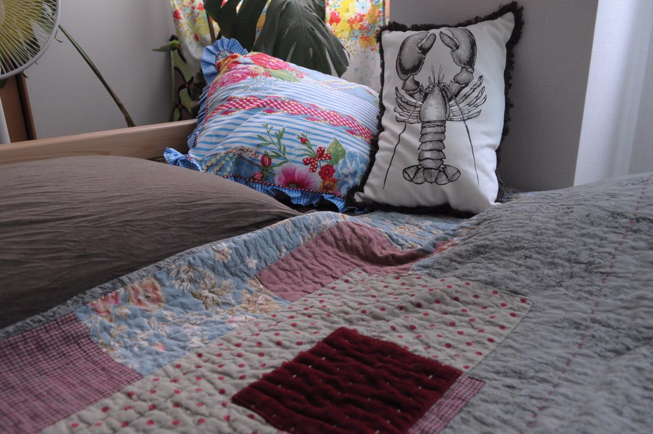 en fil d 39 indienne. Black Bedroom Furniture Sets. Home Design Ideas