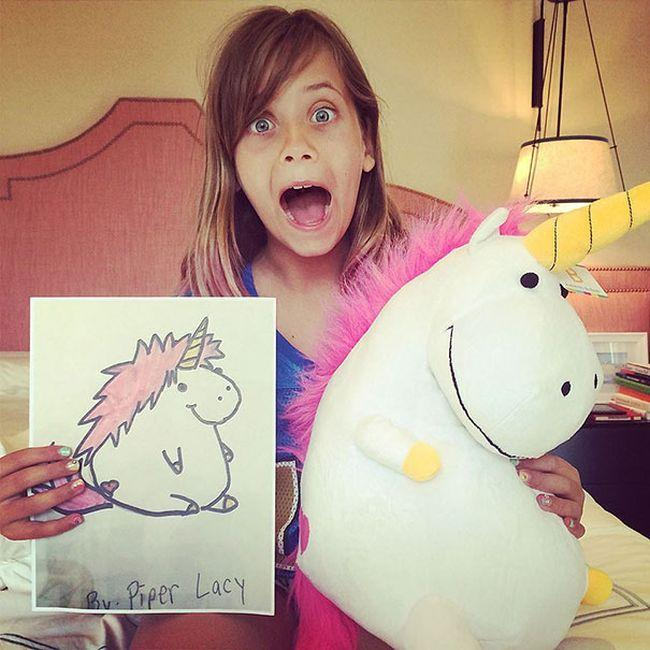 toys_children_drawings_17