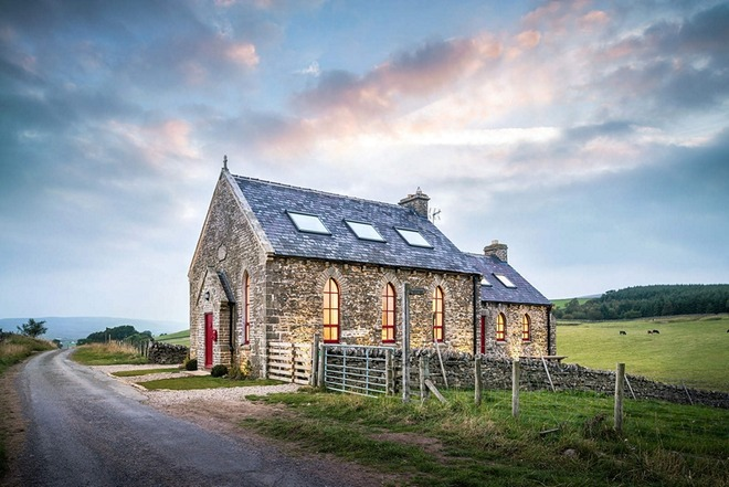 Chapel-on-the-Hill-Boutique-conversion-of-a-Methodist-Chapel-1-1