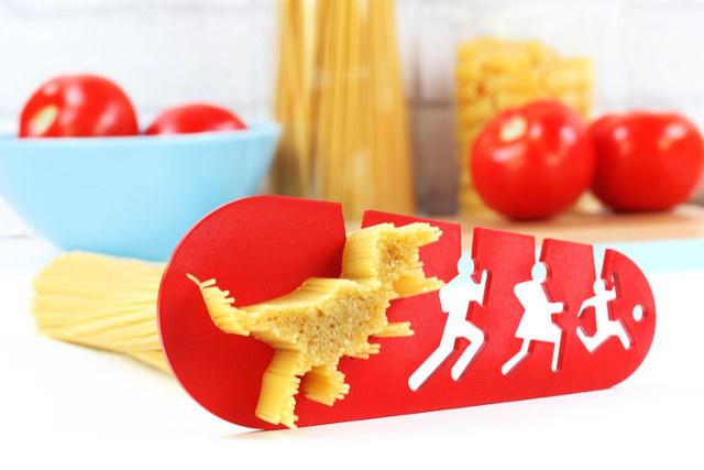 t-rex-noodle-measure