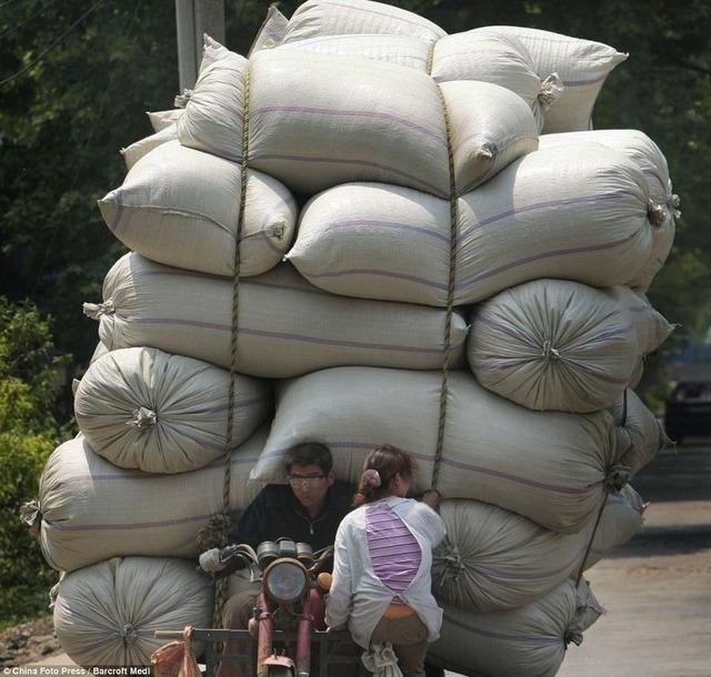 overloaded-vehicles-china-18[2]