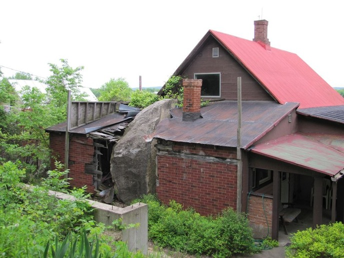 rock-in-the-house-wisconsin-106