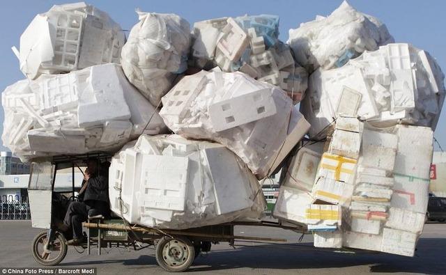 overloaded-vehicles-china-21[2]