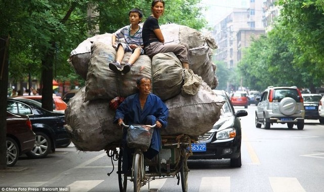 overloaded-vehicles-china-8[2]