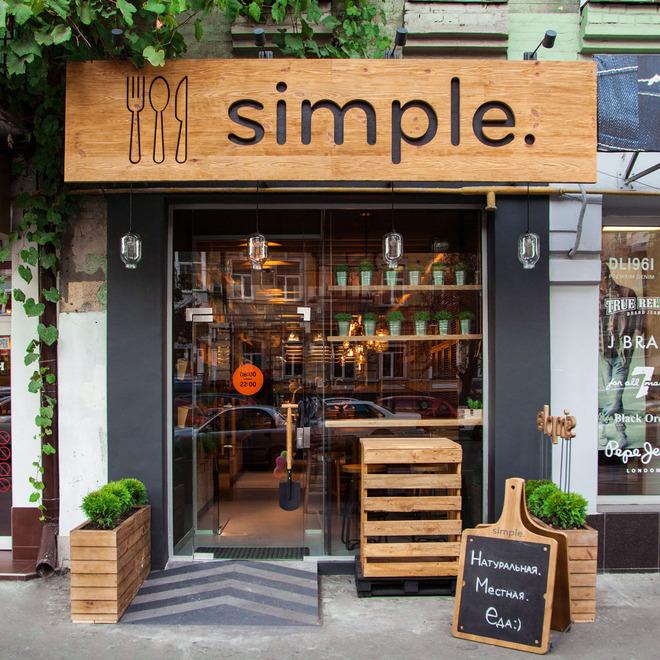 brandon-agency-simple-restaurant-7