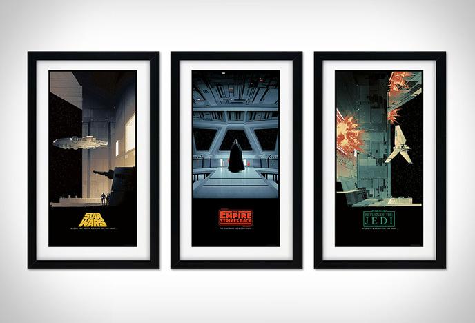 star-wars-posters-matt-ferguson