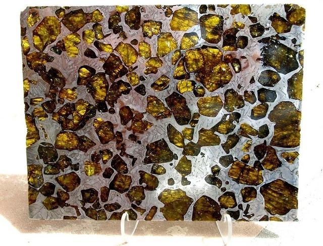 fukang-meteorite-4[2]
