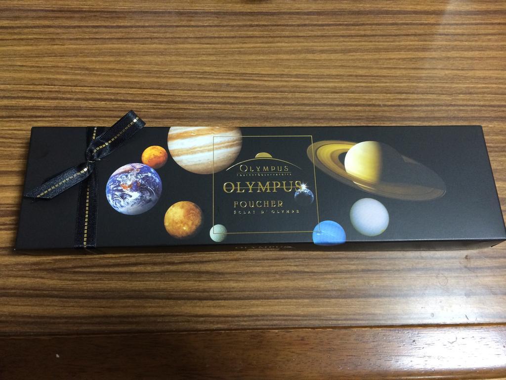 惑星チョコを渋谷で買うなら ...
