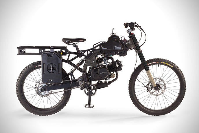 Motoped-Black-Ops-Survival-Bike-6