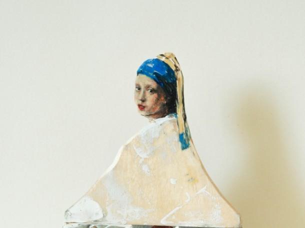 Paintbrush-Portraits-by-Rebecca-Szeto-41-610x456
