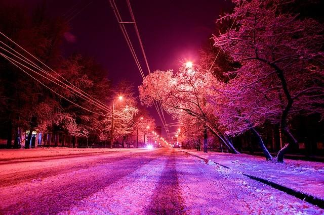 snow-2382221_640
