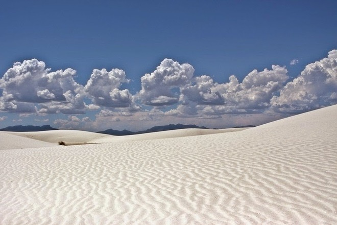 white-sands-national-monument-2[6]