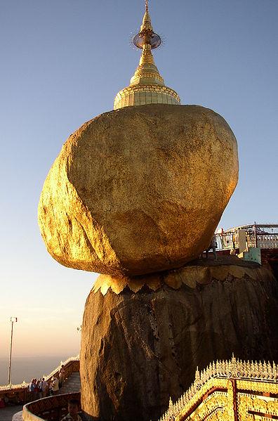 396px-Golden_Rock