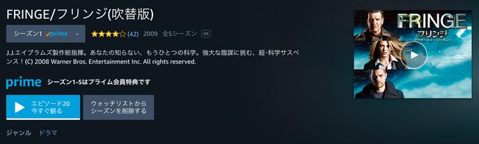 スクリーンショット 2019-01-22 10.00.30