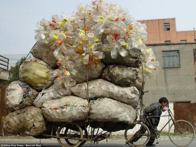 overloaded-vehicles-china-1[2]