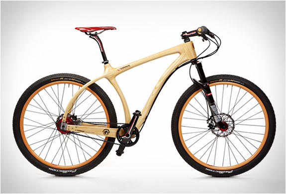 connor-wood-bicycles