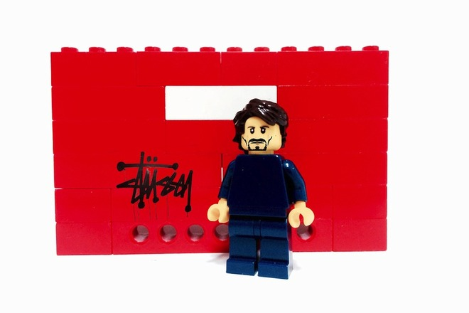 Streetwear_Icons_Recreated_in_LEGO_by_Adly_Syairi_Ramly_2015_01
