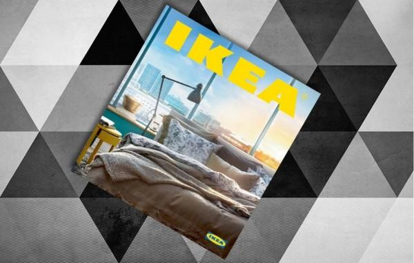 ikea-catalog-2015-full-600x381