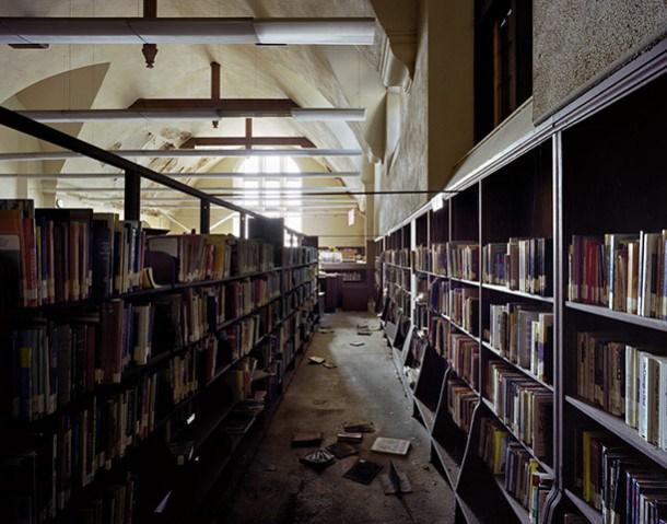 the-ruins-of-detroit-public-library