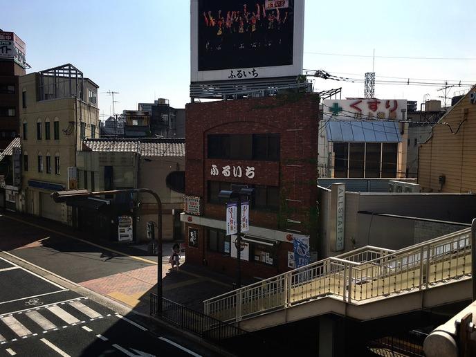 写真 2017-05-18 0 04 38