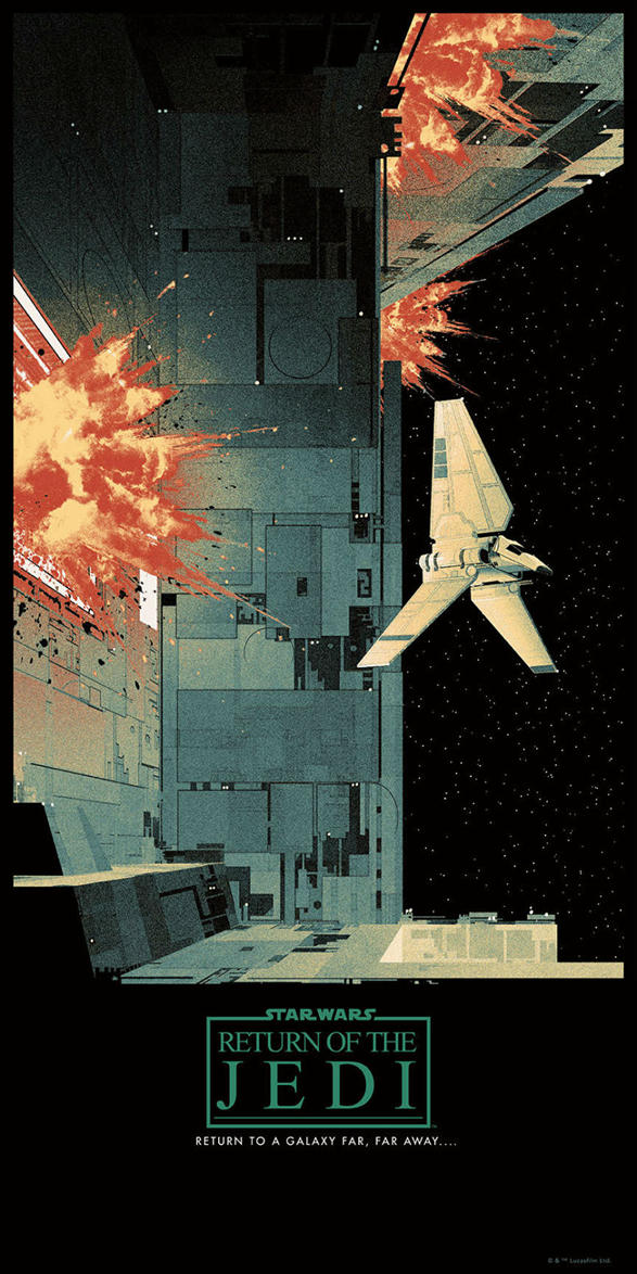 star-wars-posters-matt-ferguson-4