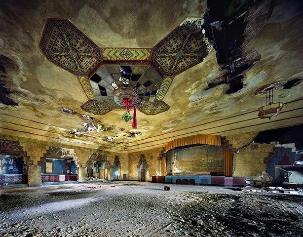 the-ruins-of-detroit-detroits-vanity-ballrom