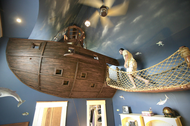 Pirate-Ship-Bedroom-by-Kuhl-Design-Build-1