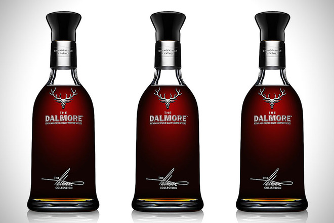 The-Dalmore-Paterson-Collection-1-5-Million-Whiskey-0