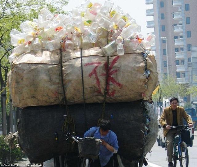 overloaded-vehicles-china-7[2]