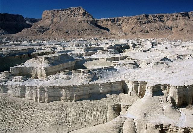 dead-sea-salt-crystals-14 [2]