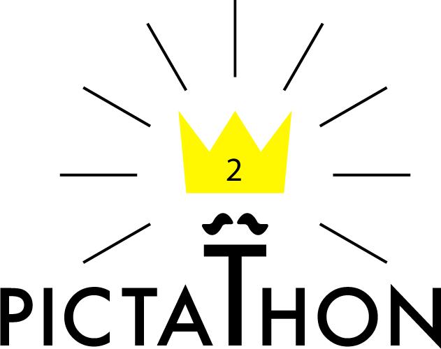 pictathon_logo