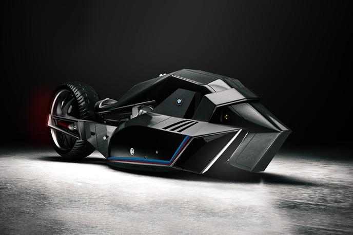 BMW-Titan-Concept-Motorcycle-0