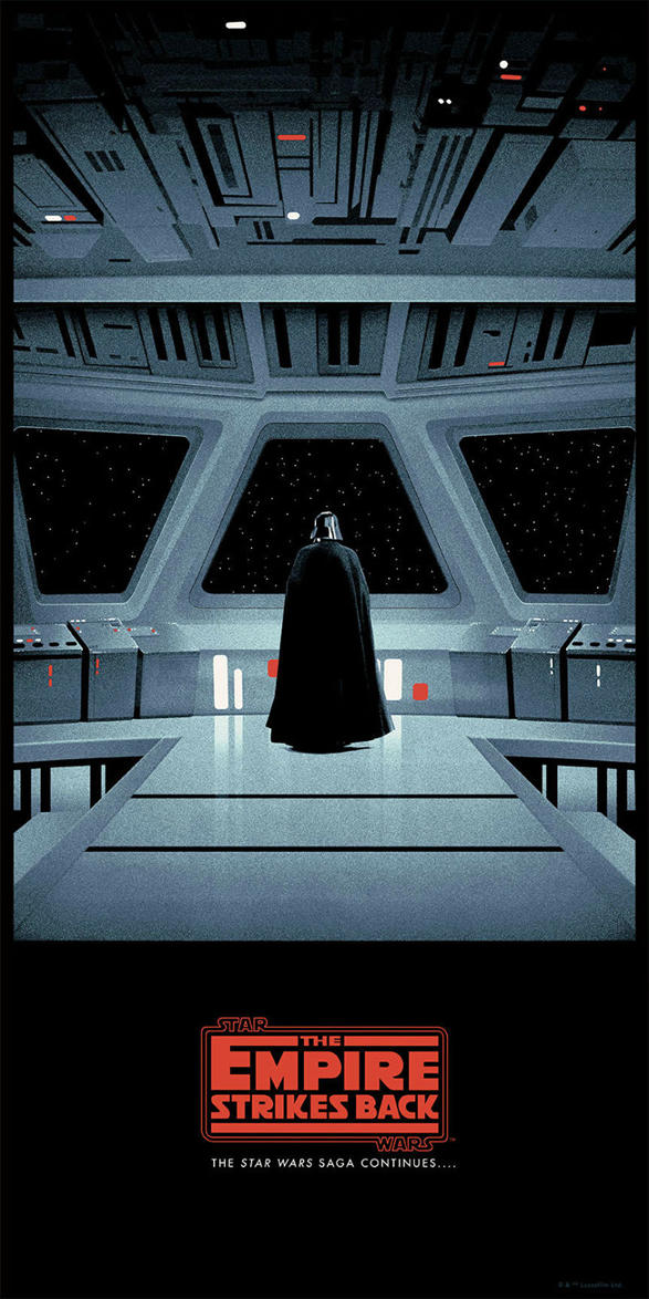 star-wars-posters-matt-ferguson-3