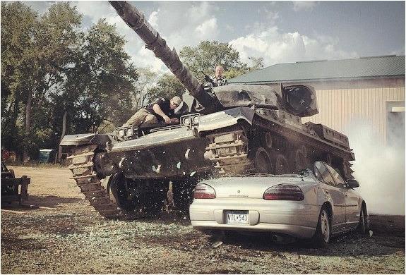 drive-a-tank-3
