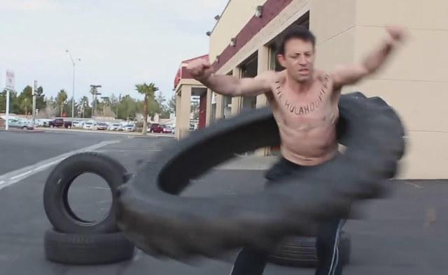 tractor-tire-hula-hoop