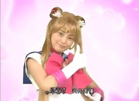 沢井美優の画像 p1_28