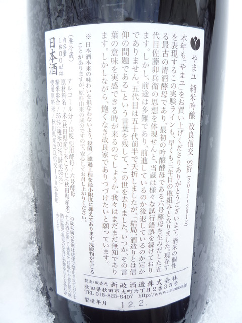 P1180520