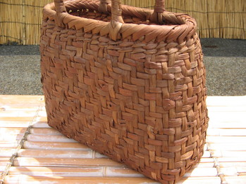 山葡萄籠 (1)