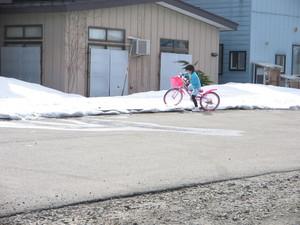 自転車0004