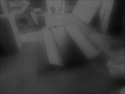 IMG_9461 (2)