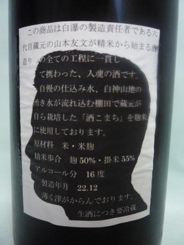 P1100487