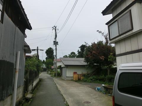 CIMG2234