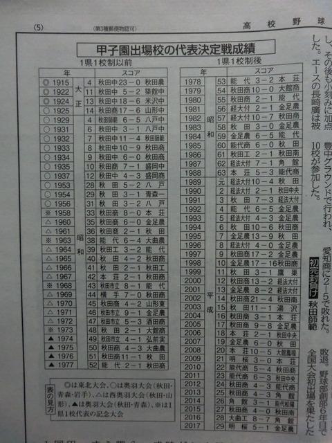 CIMG0381