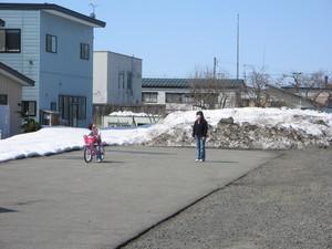 自転車練習0001
