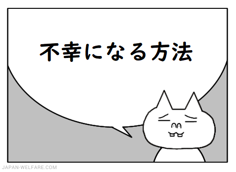 title010