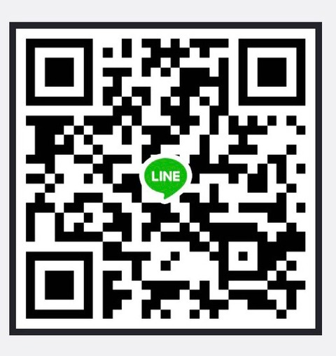 040125FC-94CF-4681-91B9-3D580BD36545