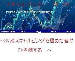 スキャルパーSV IN FX (2)
